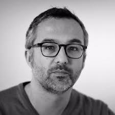 François Le Gall, Producer, a_BAHN