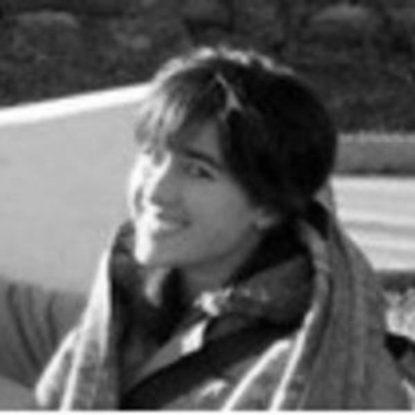 Alessia Petitto, Archive Researcher